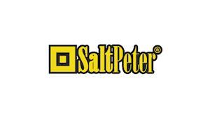 Jaroslav PETER - SaltPeter