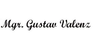 Valenz Gustav Mgr.