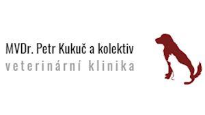 MVDr. Petr Kukuč - veterinární klinika