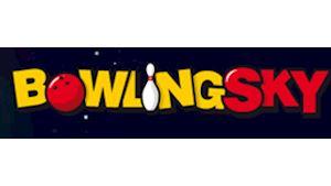 Pizzerie - restaurace - Bowling Sky