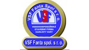 VSF Fanta spol. s r.o.