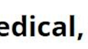 B+B Medical, s.r.o.