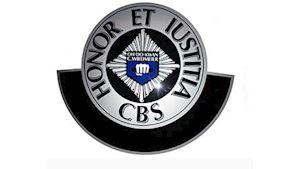 Civilní Bezpečnostní Služba - CBS s.r.o.