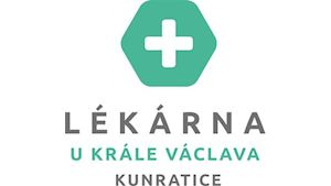 LÉKÁRNA U KRÁLE VÁCLAVA - Praha 4 Kunratice