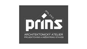 PRINS, spol. s r.o.