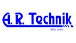 A. R. Technik spol. s r.o.