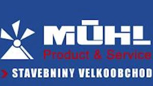 Mühl Product & Service Rumburk, s.r.o.