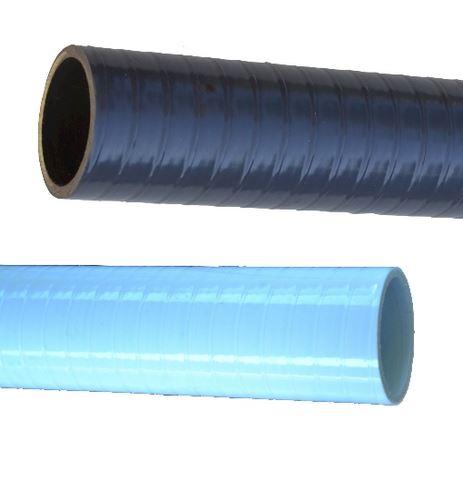 PLASTECH s.r.o.  - výroba hadic PVC, plastové dlažby , ochranných rohů - fotografie 13/14