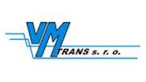 VM TRANS s.r.o.