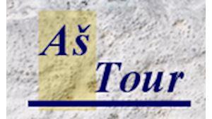 Cestovní kancelář Aš - Aš Tour - Mgr. Vladimíra Divišová