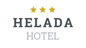 Sysco, s.r.o. - Hotel Helada***