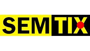 SEMTIX.CZ