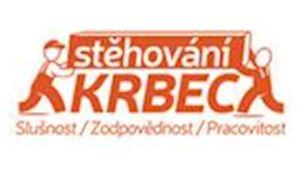 Stěhování Krbec