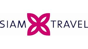 SIAM TRAVEL INTERNATIONAL s.r.o.