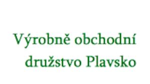 Výrobně obchodní družstvo Plavsko