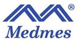 MEDMES s.r.o.