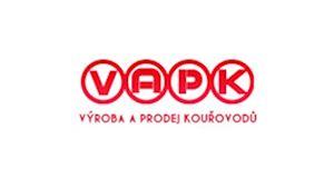 V. A. P. K., s.r.o.