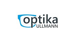 Oční optika Ullmann, s.r.o.