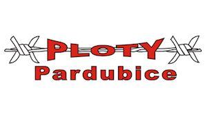 Ploty Pardubice s.r.o.