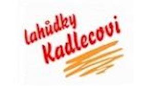 Výroba a prodej lahůdek Kadlecovi s.r.o.