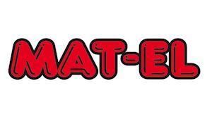 MAT-EL s.r.o. - Elektroinstalace Letovice