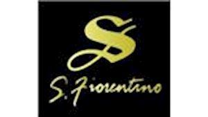 S.Fiorentino Office
