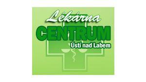Lékárna Centrum MB s.r.o.