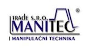 MANITEC trade s.r.o.