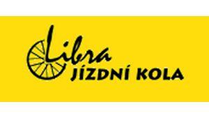 Jízdní kola - Libra Tomáš