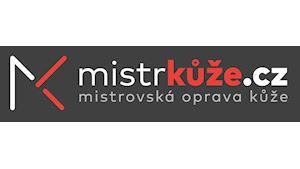 Mistrkůže.cz