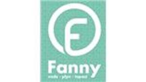 FANNY VPT s.r.o.