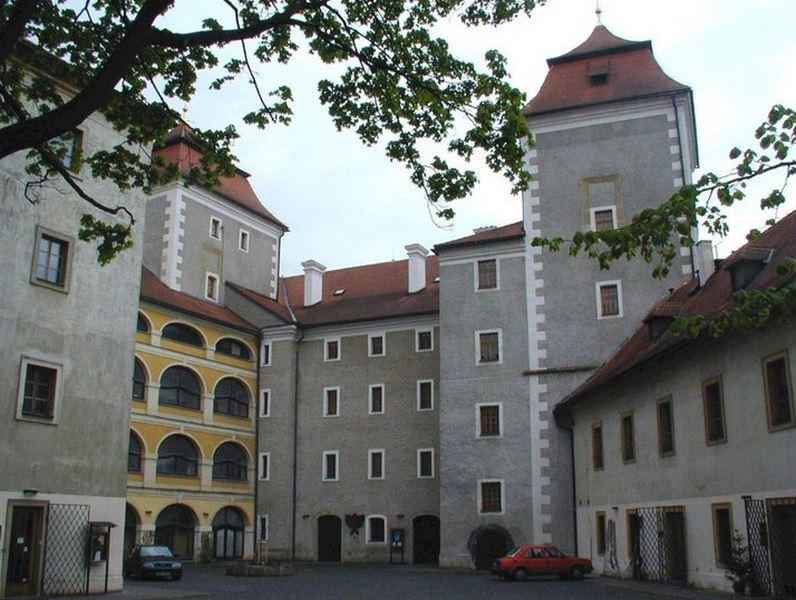Muzeum Mladoboleslavska, příspěvková organizace - fotografie 4/20