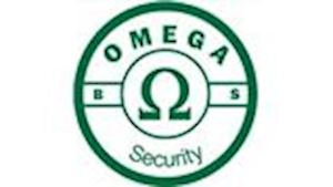 BA OMEGA SECURITY s.r.o.