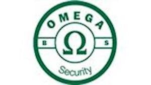 BA OMEGA SECURITY s.r.o.