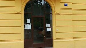 Psychiatrická ambulance Smíchov - profilová fotografie
