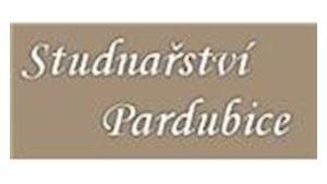 Studnářství Pardubice