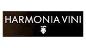 RB Harmonia Vini, s.r.o.