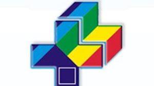 Soukromá Ošetřovatelská Služba - SOS s.r.o.