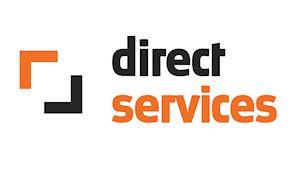 Direct-services - tvorba webových stránek, vývoj aplikací a SEO