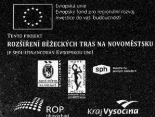 Dvořák Zdeněk Mgr. - fotografie 2/15