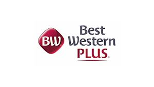 Best Western Plus Hotel Meteor Plaza
