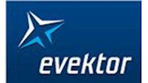 EVEKTOR spol. s r.o.