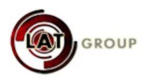 LAT Group - Petr Spousta