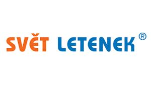 SVĚT LETENEK - levné letenky online