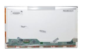 DELL 0MC13K LCD Displej, Display pro Notebook Laptop Lesklý/Matný