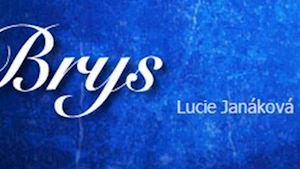BRYS - Lucie Janáková