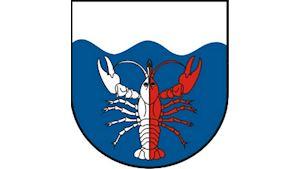 Kostelany nad Moravou - obecní úřad