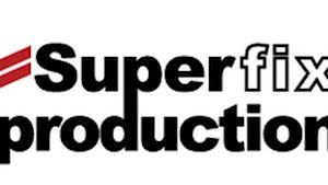 Superfix Production s.r.o.