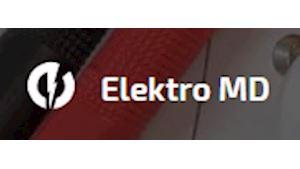 Martin David - Elektro MD