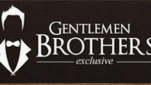 Gentlemen Brothers Liberec